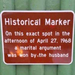 HUSBAND MARKER modified