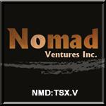 Nomad Ventures
