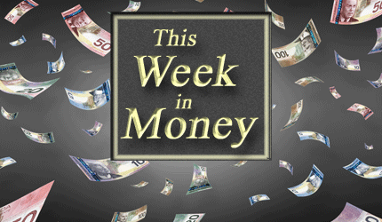 This-Week-In-Money_featured.png