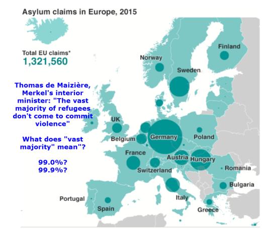 BBC Refugee2