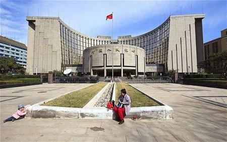 china1_2012260b