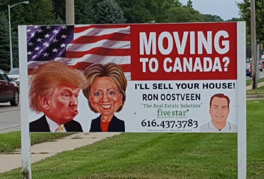 MOVING-TO-CANADA-modified