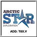 Arctic Star Exploration Corp. logo