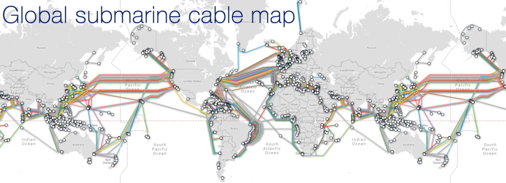 global-submarine-cable-map