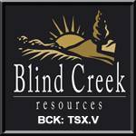 Blind Creek Resources