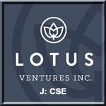 Lotus Ventures Inc.