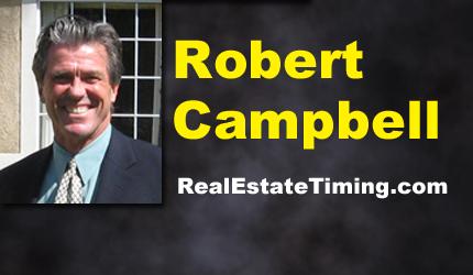 July 18, 2017 : Canada Set for Horrible Real Estate Crash?