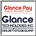 Glance Technologies Inc. logo