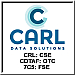 Carl Data Solutions Inc. logo