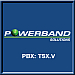 PowerBand Solutions Inc. logo