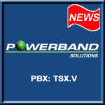 PowerBand Solutions Inc.