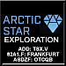 Arctic Star Exploration Corp. logo