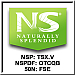 Naturally Splendid Enterprises Ltd. logo