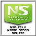 Naturally Splendid Enterprises Ltd. logo