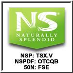 Naturally Splendid Enterprises Ltd.