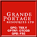 Grande Portage Resources Ltd. logo